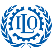 ILO_English_Logo