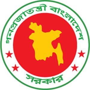 bd_govt_logo