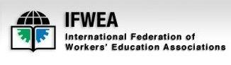 ifwea.generallogoheader