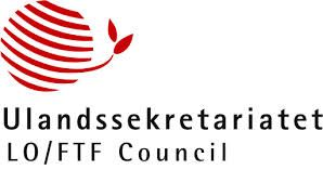 Logo_LO-FTF Council