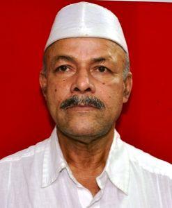 A. M. Nazim Uddin