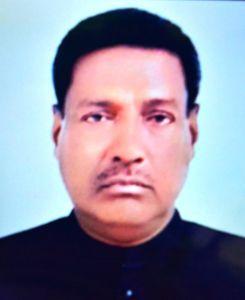 Abdul Matin Master