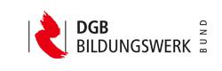 dgb_logo