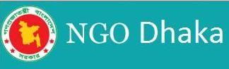 NGO Portal Dhaka
