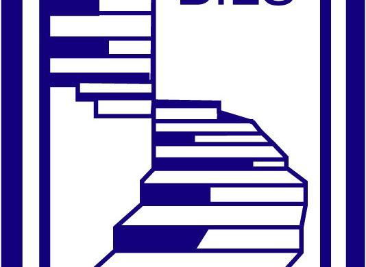 BILS-Logo